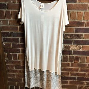 Gorgeous Agnes & Dora Tunic - new with tags!
